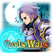 【动作RPG】神战:死亡阴影