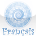 Horoscope du jour (French Daily Horoscope)