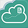 AirFile - Manage, Access, Sync Multiple Dropbox, Box, GoogleDrive, OneDrive, Bitcasa, Copy, OwnCloud, FTP, SFTP, WebDAV, Amazon S3, DreamObjects