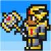 Terraria - 505 Games (US), Inc.