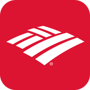 Download Bank of America - Mobile Banking free for iPhone, iPod and iPad